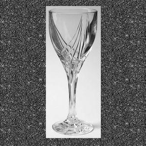 Lenox Debut Wine Glasses
